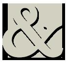 ampersand-8